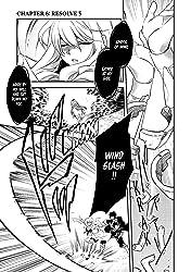 Record of Wortenia War (Manga) Vol. 2