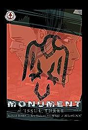 Monument #3