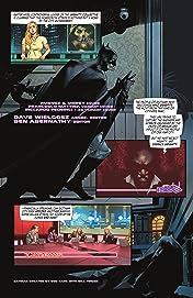 Batman (2016-) #107