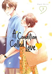 A Condition Called Love Vol. 7