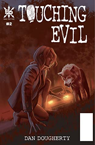 Touching Evil #2