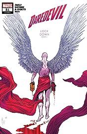 Daredevil (2019-) #31