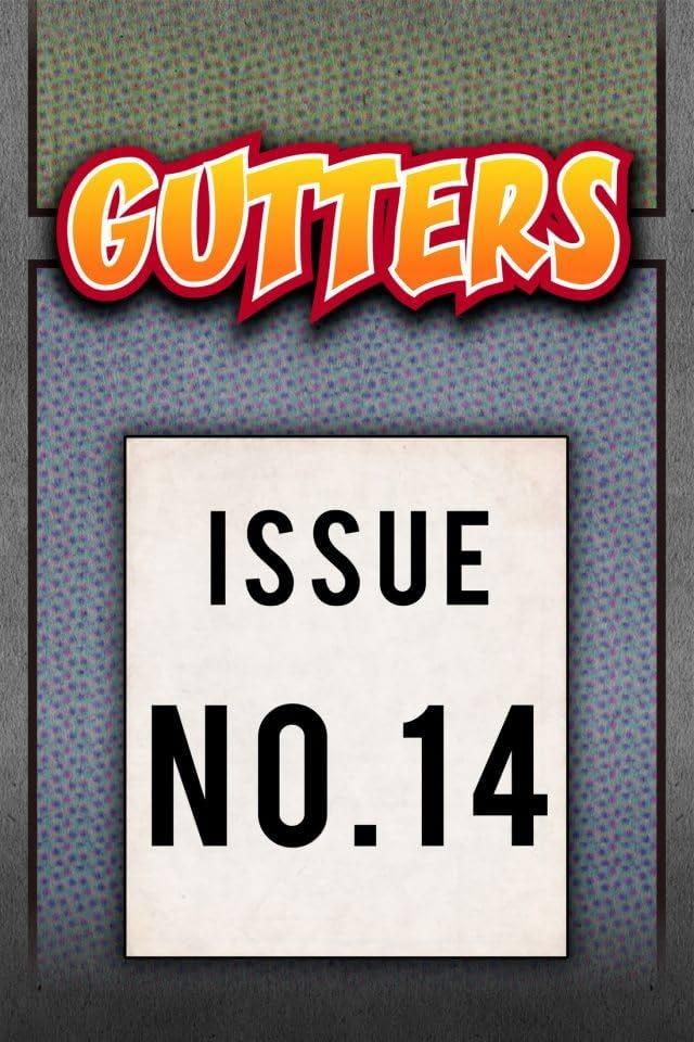 Gutters #14