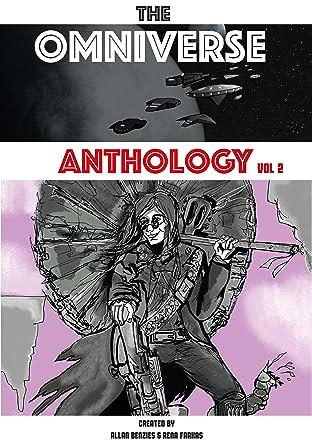 The Omniverse Anthology #2