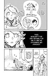 Campfire Cooking in Another World with my Absurd Skill (MANGA) Tome 3