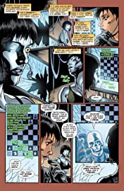 The OMAC Project #6 (of 6)