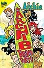 Archie #657