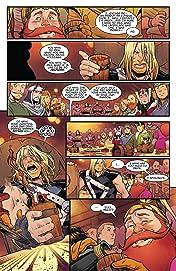 Thor (2020-) #15