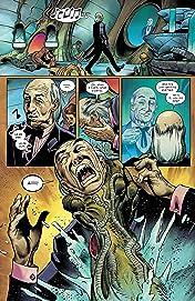 Wolverine (2020-) #13