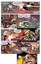 Star Wars: The High Republic (2021-) #6