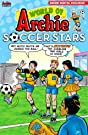 World of Archie: Soccer Stars