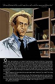 Kolchak: The Night Stalker: The Lovecraftian Damnation