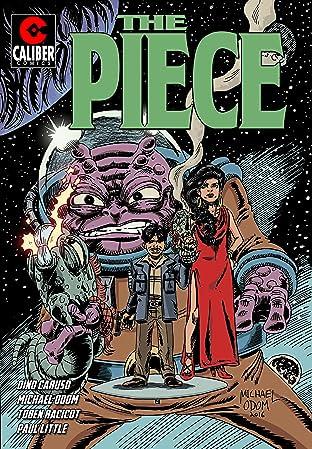 The Piece #1