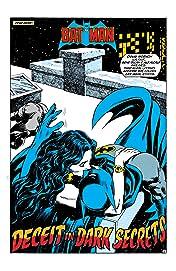 Detective Comics (1937-2011) #544