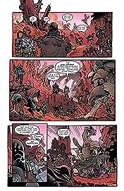 Star Wars: The High Republic Adventures #5