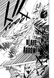 Black Summoner Tome 2