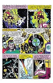 Action Comics (1938-2011) #343