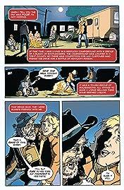 Bobby Fulton & The Fantastics #2