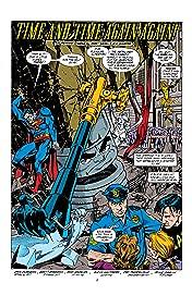 Superman (1987-2006) #61