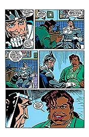Suicide Squad (1987-1992) #52