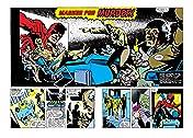 Daredevil Masterworks Vol. 15