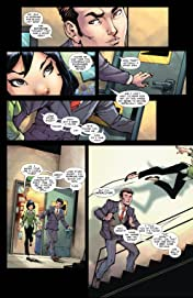 Silk: Out Of The Spider-Verse Vol. 2