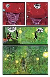 Invisible Kingdom Vol. 3