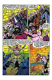 Action Comics (1938-2011) No.351