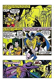 Batman (1940-2011) #208