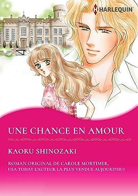 Une Chance En Amour
