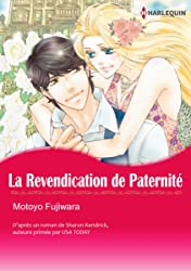 Revendication de Paternité