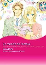 Le miracle de L'amour