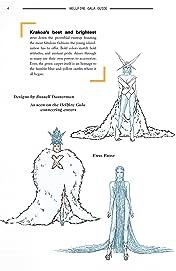 Hellfire Gala Guide #1