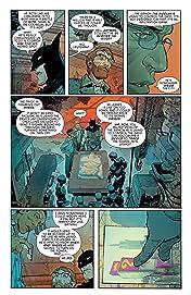 Batman (2011-2016) #31