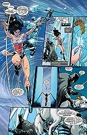 Batman/Superman (2013-2016) #11