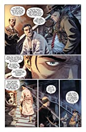 Detective Comics (2011-2016) No.31
