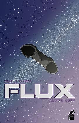 Flux #3