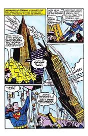 Action Comics (1938-2011) #352