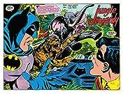 Batman (1940-2011) No.209