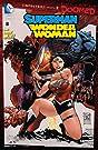 Superman/Wonder Woman (2013-) #8