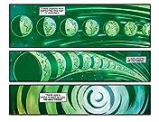 RWBY/Justice League (2021) #9