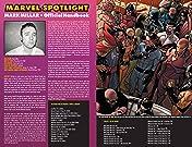 Civil War Companion