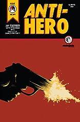 Anti-Hero #9