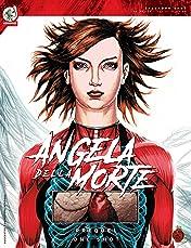 Angela Della Morte Vol. 1