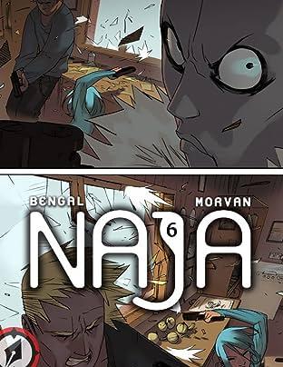 Naja #6