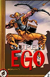 Super Ego #2