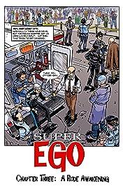 Super Ego #3
