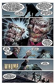Spawn's Universe: #1