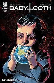 Babyteeth Vol. 4 #17