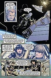 Doc Savage #5: Digital Exclusive Edition